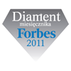 Forbes' Diamonds 2010, 2011