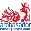 Ambassador of Polish Economy 2009, 2010